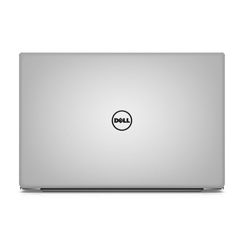 Dell-XPS-13-9360-1