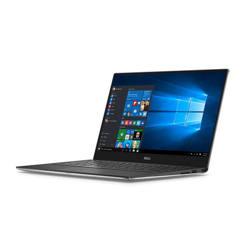 Dell-XPS-13-9360-2