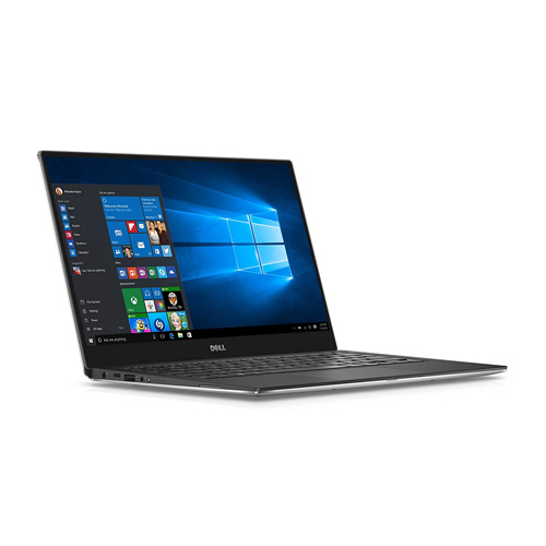 Dell-XPS-13-9360-3
