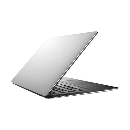 Dell XPS 13 9370-415PX2-1