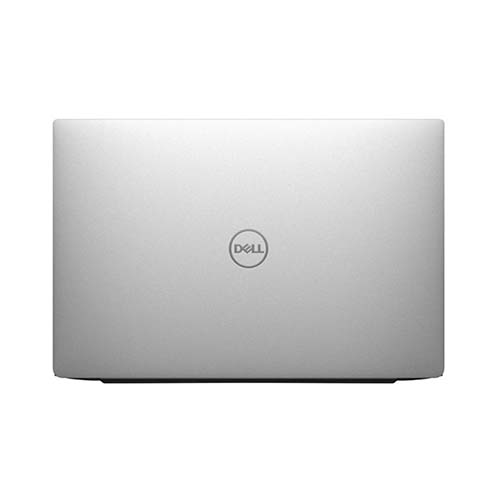 Dell XPS 13 9370-415PX2-2
