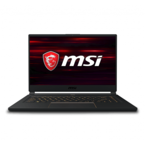 MSI-GS65-8RE-242VN-Stealth-Thin