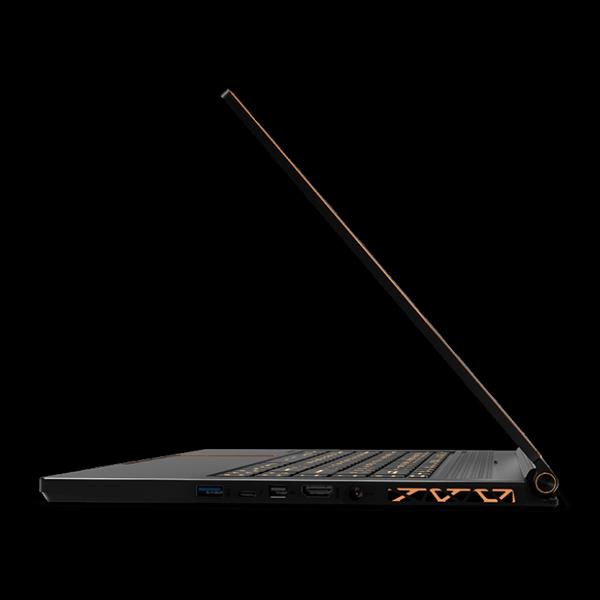 MSI-GS65-8RE-242VN-Stealth-Thin-4