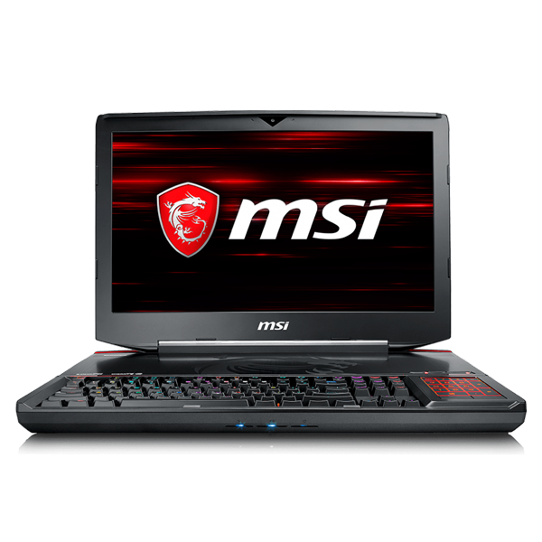 MSI-GT83-8RG-037VN-Titan