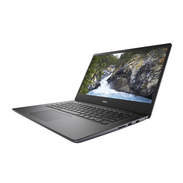 laptop-Dell-Vostro-5481-Urban-Gray-2