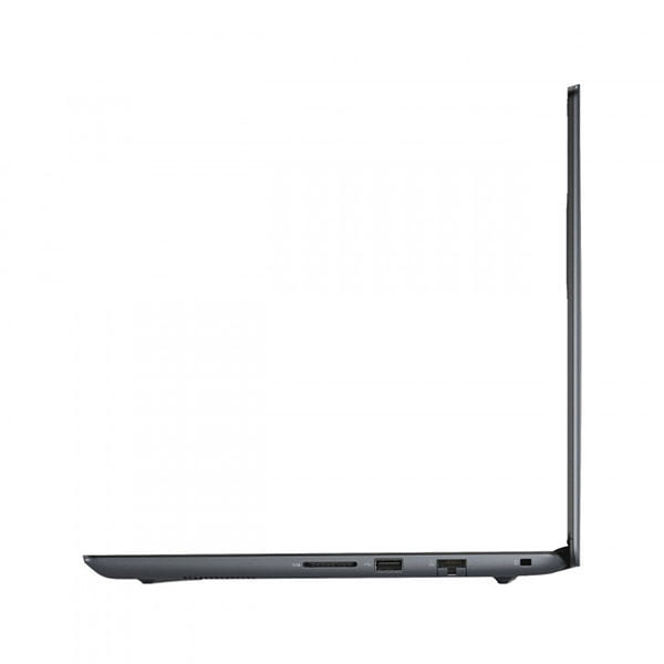 laptop-Dell-Vostro-5481-Urban-Gray-3