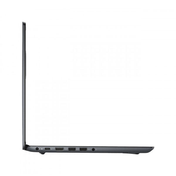 laptop-Dell-Vostro-5481-Urban-Gray-5