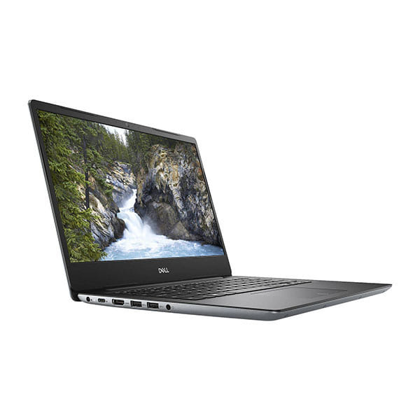 laptop-Dell-Vostro-5481-ice-gray-1