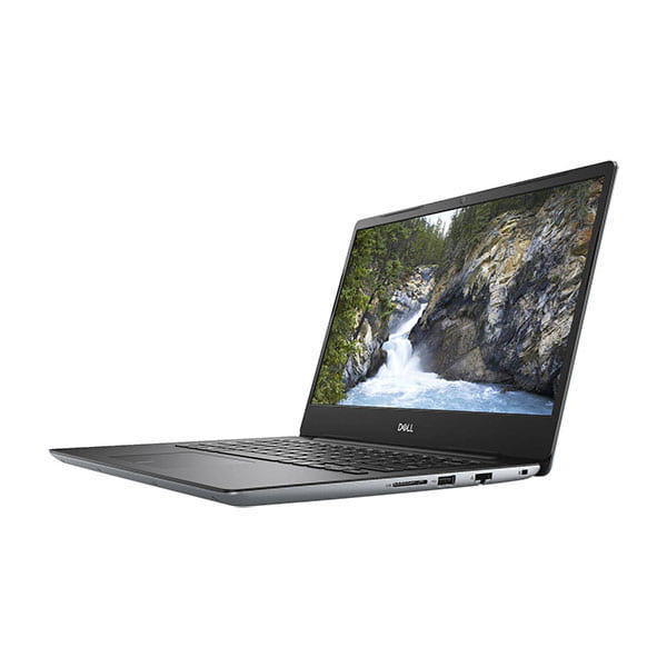 laptop-Dell-Vostro-5481-ice-gray-2