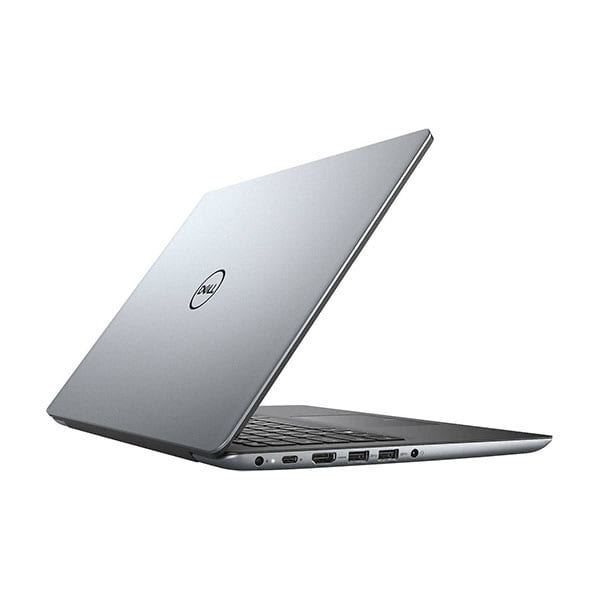 laptop-Dell-Vostro-5481-ice-gray-3