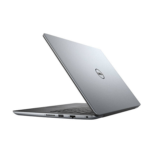 laptop-Dell-Vostro-5481-ice-gray-4