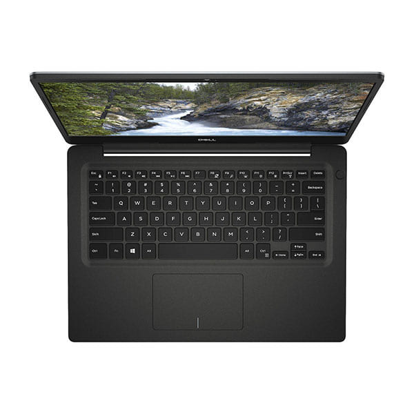 laptop-Dell-Vostro-5481-ice-gray-5