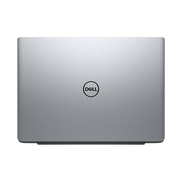 laptop-Dell-Vostro-5481-ice-gray-6