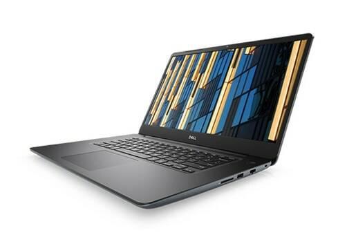 laptop-vostro-15-5581