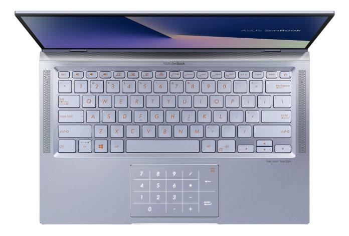 ASUS-ZenBook-14-UX431-âm-thanh