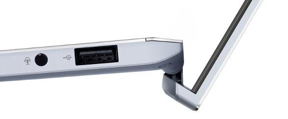 ASUS-ZenBook-14-UX431-egolift