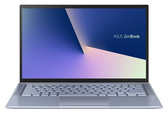 ASUS-ZenBook-14-UX431-hiệu-năng