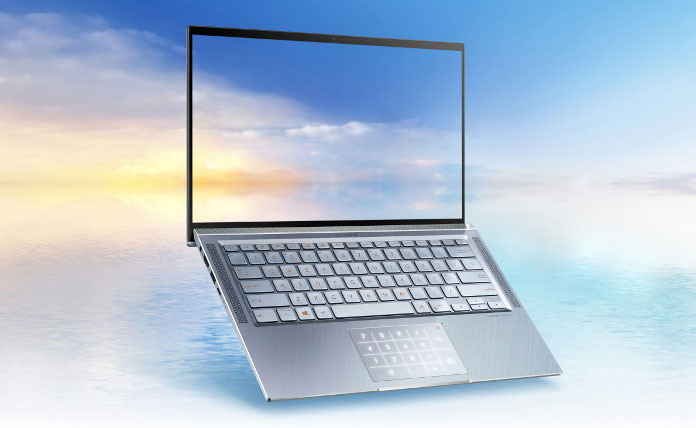ASUS-ZenBook-14-UX431