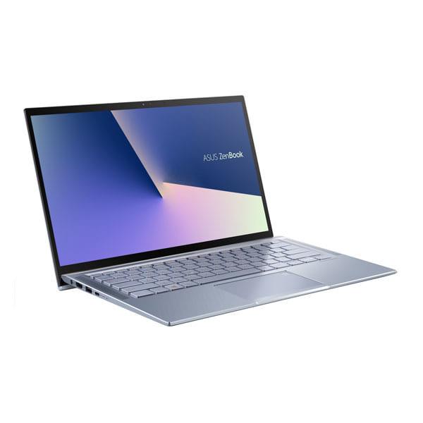 ASUS-ZenBook-14-UX431FA-Utopia-Blue-1