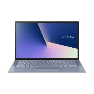 ASUS-ZenBook-14-UX431FA-Utopia-Blue