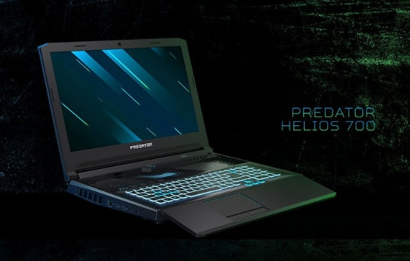 Acer-Predator-Helios-700