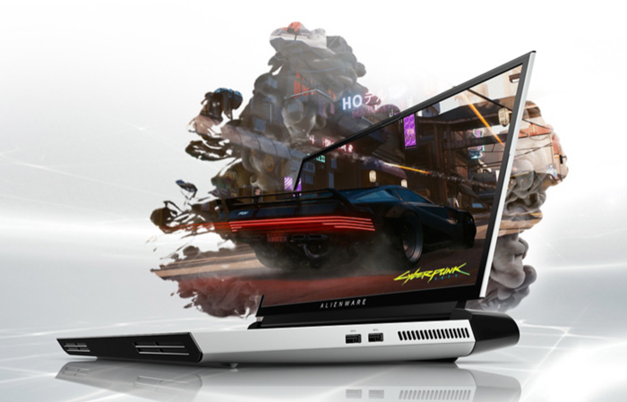 Alienware_Area_51m