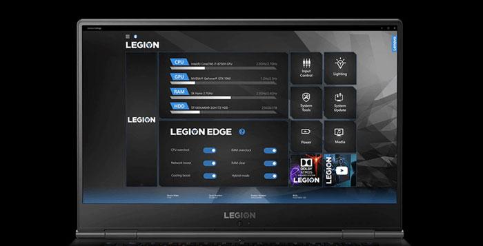 Lenovo-Legion-Y740-ung-dung