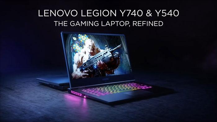 Lenovo-Legion-Y740