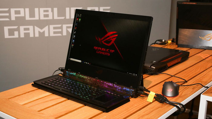 asus-rog-mothership-gz700gx