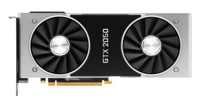 geforce-rtx-2050-N18P-G0