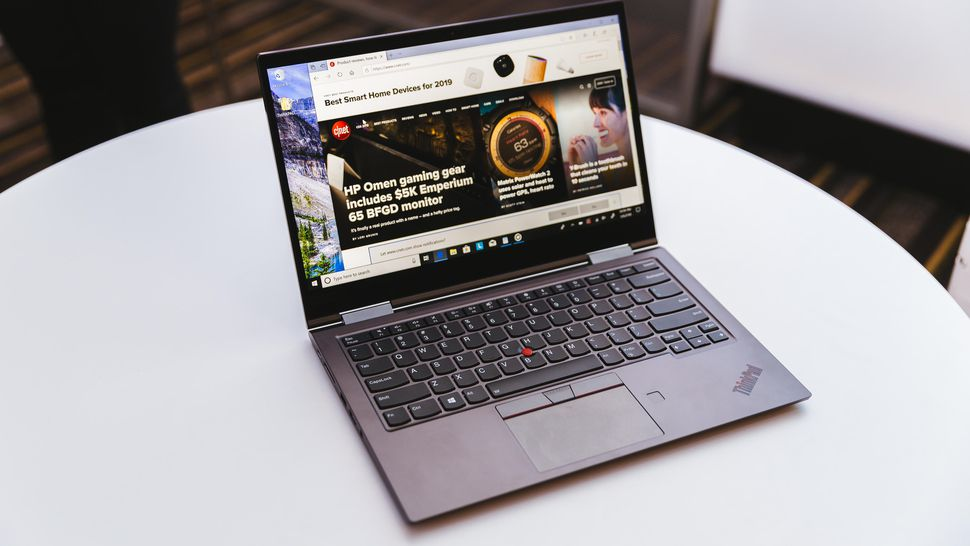 lenovo-thinkpad-x1-carbon-2019