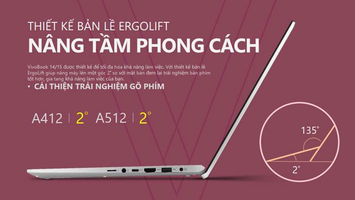 ASUS-VIVOBOOK-A412-A512-2
