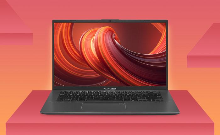 ASUS-VivoBook-14-A412-1