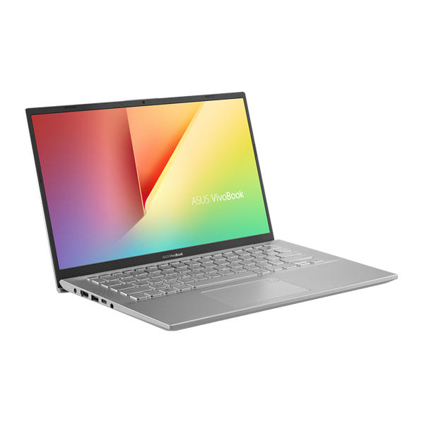 ASUS-VivoBook-14-A412-2