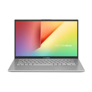 ASUS-VivoBook-14-A412