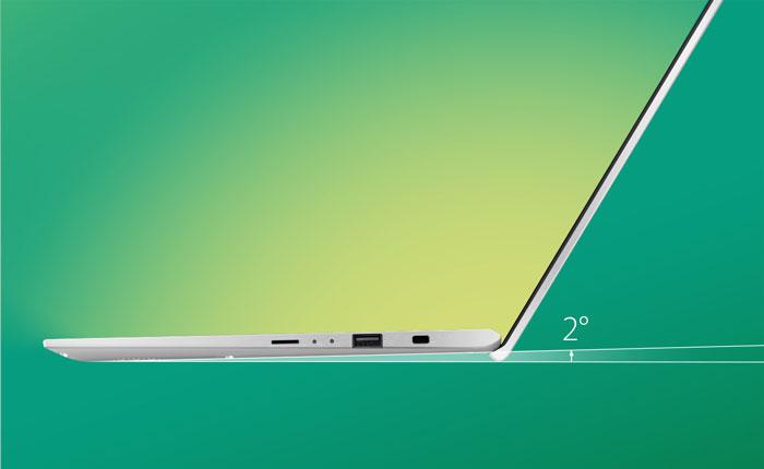 ASUS-VivoBook-14-A412-5