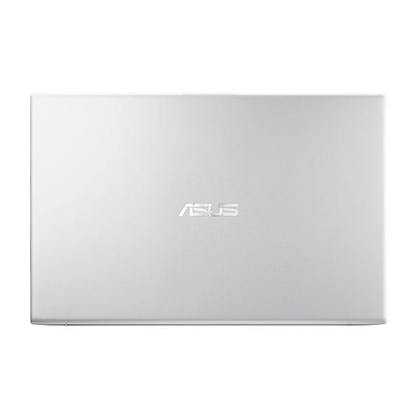 ASUS-VivoBook-14-A412-6
