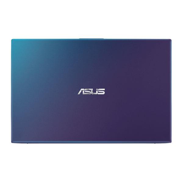 ASUS-VivoBook-14-A412-blue-5