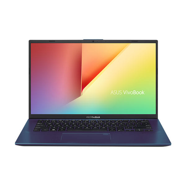 ASUS-VivoBook-14-A412-blue