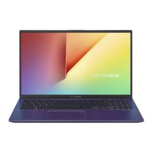 ASUS-VivoBook-15-A512-blue-1