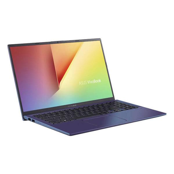 ASUS-VivoBook-15-A512-blue-4