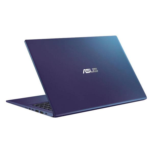 ASUS-VivoBook-15-A512-blue