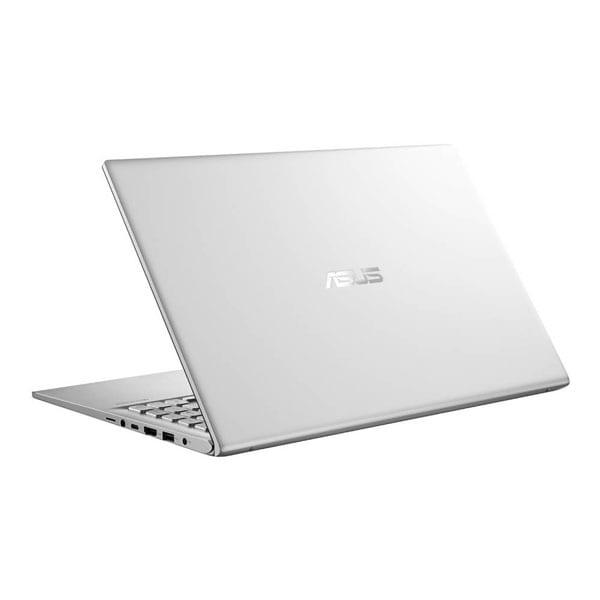 ASUS-VivoBook-15-A512-silver-1