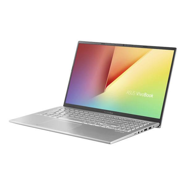 ASUS-VivoBook-15-A512-silver-3