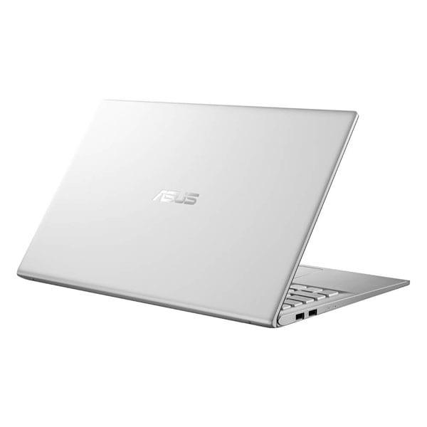ASUS-VivoBook-15-A512-silver-4