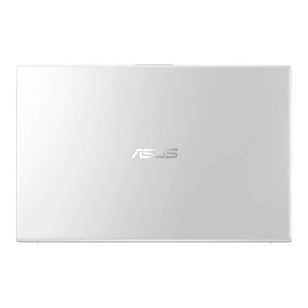 ASUS-VivoBook-15-A512-silver-5