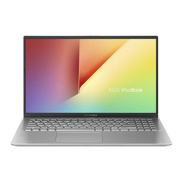 ASUS-VivoBook-15-A512-silver