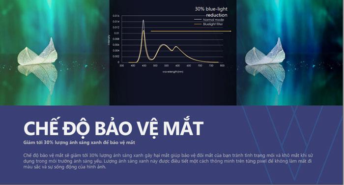 ASUS-VivoBook-A412-A512-bao-ve-mat