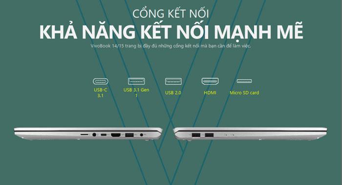ASUS-VivoBook-A412-A512-ket-noi