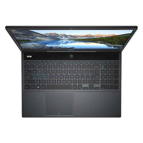 Dell-G5-5590-black-1